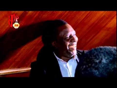 STEVE BABA EKO MARKS 20 YEARS IN THE ADVERTISING (Nigerian Entertainment News)