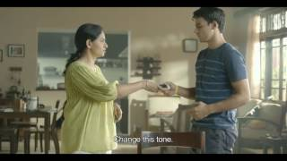 The Best Way to Stop Sexual Harassment | Stop Sexual Harassment Ad 2017