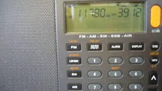 11780 kHz D-808 Mar.24,2018 2257 UTC thumbnail