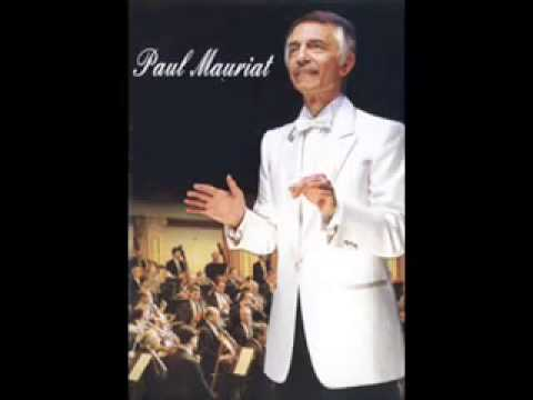 Paul Mauriat   Elise