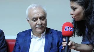 NİHAT HATİPOĞLU / NURGÜL YILMAZ & www.nurgulyilmaz.com Video