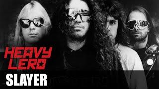 Video Heavy Lero 55 - SLAYER - apresentado por Gastão Moreira e Clemente Nascimento download MP3, 3GP, MP4, WEBM, AVI, FLV Februari 2018