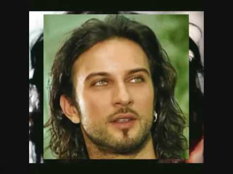 """TARKAN-""""TO LOVE,JUST HAVE A HEART"""" ♥♥♥"""