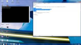 Linux Tut: Backups erstellen - Automatisch! Ausführlich erklärt (Cronjobs)