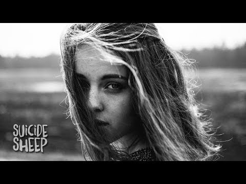 Embody - Lost & Found (feat. Claire Ridgely)