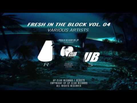 Bad Boss, Wireless, Summarion - Close (Original Mix)