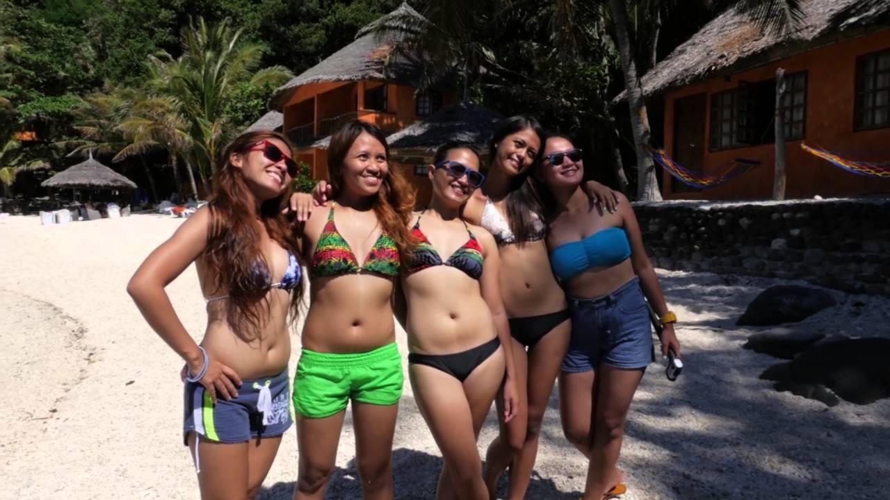 how to travel the philippines a beginners guide to the visayas