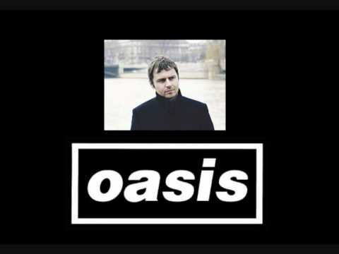 Alan White - Isolated drums from Wonderwall (Oasis) - YouTube Oasis Band Wallpaper