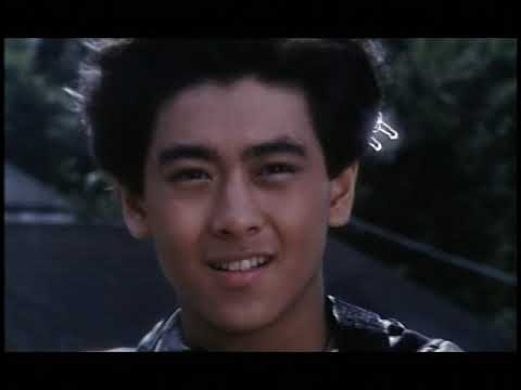 Download Shaolin Popey (1994) DVD Trailer 笑林小子