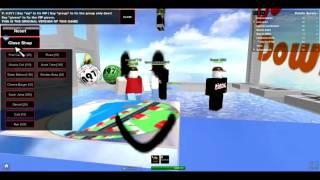 Free Game Spotlight! - Roblox