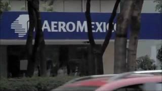 NEOLIBERALISMO EN MÉXICO (en 5:36 min.)