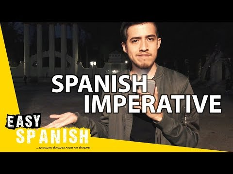 Tiếng Tây Ban Nha bài 17: Chúng ta đi xem phim nhé!