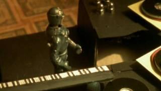 The Sunclub - Fiesta De Los Tamborileros (HD,720)