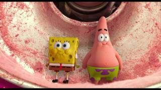 Together | SpongeBob SquarePants Movie: Sponge Out of Water - Out Now
