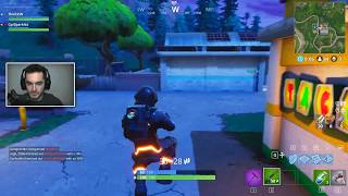 Starting to Own Duos - Fortnite Battle Royale