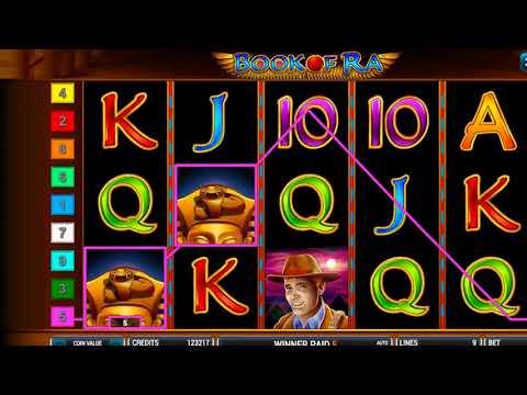 Игровой автомат свиньи играть онлайн