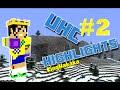 UHC highlights #2 - For president