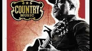 Box Busters 2014 Panini Country Music + win a box