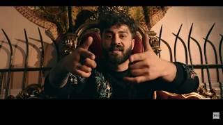 Şehinşah - Sıfır Sıkıntı (Official Video) Video
