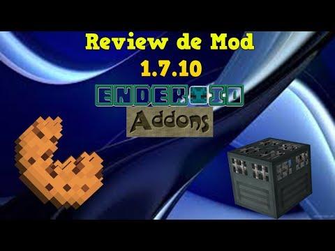 1 7 10] Ender IO Addons Mod Download | Minecraft Forum