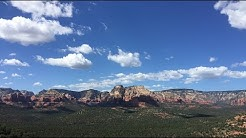 Day Trips from Tempe: Sedona