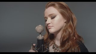 """Better Man"" Little Big Town Cover - Liddy Clark"