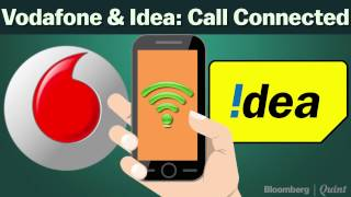 All You Need To Know About Vodafone-Idea Merger