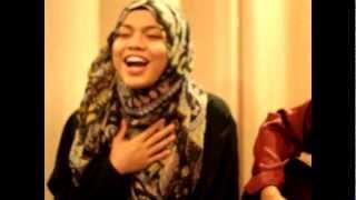 Ila Damiaa - Rahsia (acoustic)