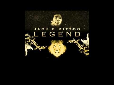 Jackie Mittoo - Merry Go Round