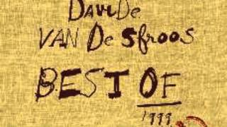 Foglie - Davide Van De Sfroos - Best Of 1999 2011