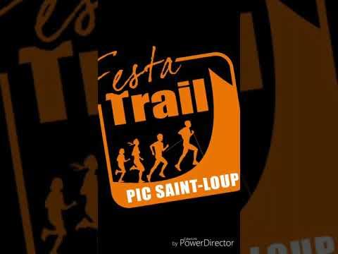 Hérault trail 73km