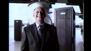 dell servers commercial 1999 thumbnail