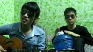 loi yeu nao - guitar