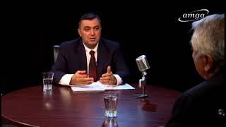 «Հոկտեմբերի 27-ին Հայաստանը կորցրեց իր փաստացի անկախությունը»,-Նաիրի Բադալյան