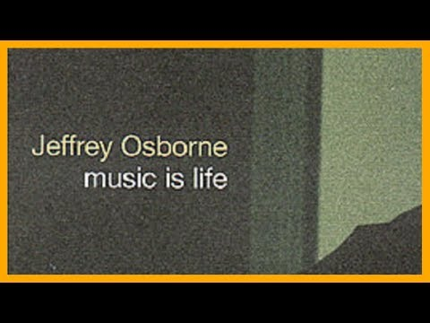 Jeffrey Osborne - Christmas Time Is Here Mp3