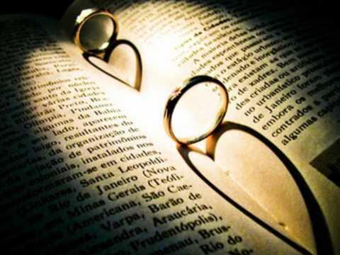 Canção Nova - Amor é decisão