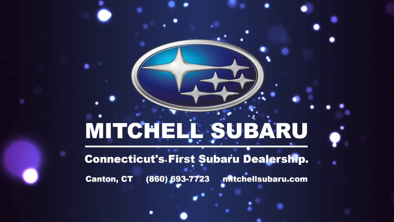 Subaru Dealers In Ct >> Business After Hours At Mitchell Subaru