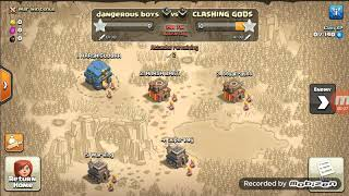 COC FREE ACCOUNT GIVEAWAY || NEW VIDEO || LATEST UPDATE