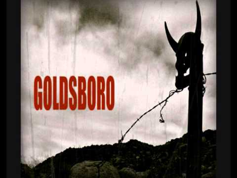 Goldsboro - Angels