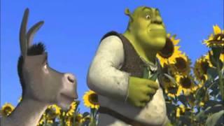 Ogros são como cebolas! (shrek) thumbnail