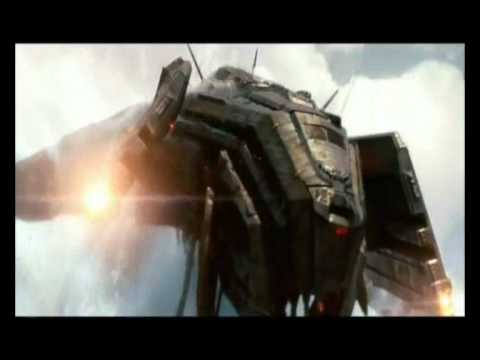 Battleship 2012 soundtrack-ACDC-War Machine