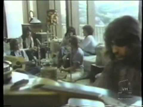 Jefferson Starship -  Count On Me - 1978