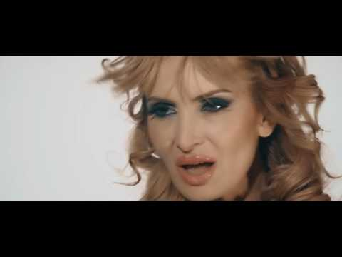 Asu , Boby si Daniela Gyorfi Daca tii la mine Video Youtube HD AlegeMuzica Info