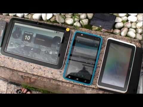 ZTE Light 2 - ZTE Light V9 - LightV9 MoDaCo com - MoDaCo