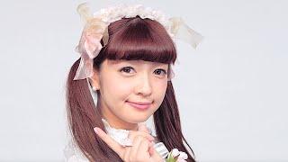 FORBIDDEN BEHAVIORS in Kawaii Lolita Fashion by Japanese model Misako Aoki|青木美沙子ロリータマナー講座お笑い