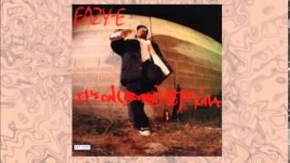 Eazy-E - Gimmie That Nutt