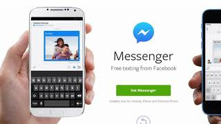 3 Ways to Turn Facebook Messenger Ads into a Powerful Marketing Tool