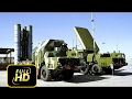[Trump News]Russia deploys advanced anti missile system to Syria for first time!
