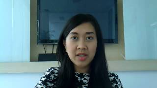 Accounting and Tax Manager Job (Accountant) (Professional Services), Jakarta, Indonesia