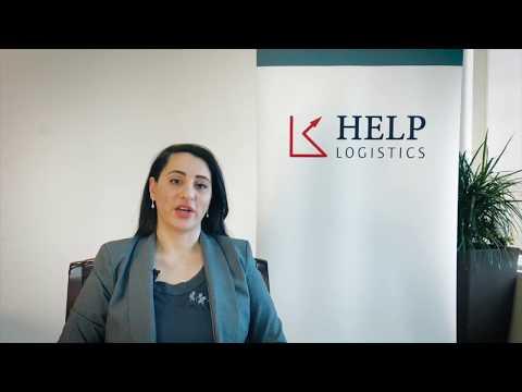 Middle East Workshop on Humanitarian Assistance